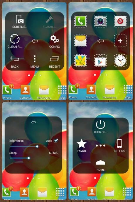 EasyTouch_androappinfo