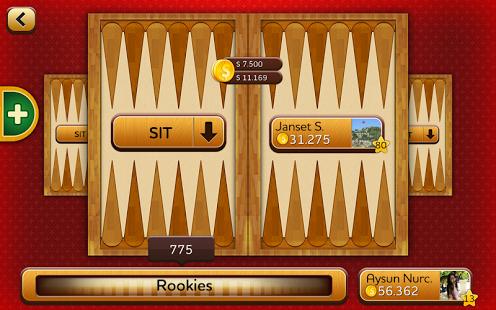 Backgammon_Plus1_אנדרואפפ