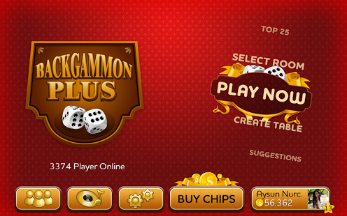 Backgammon_Plus2_אנדרואפפ