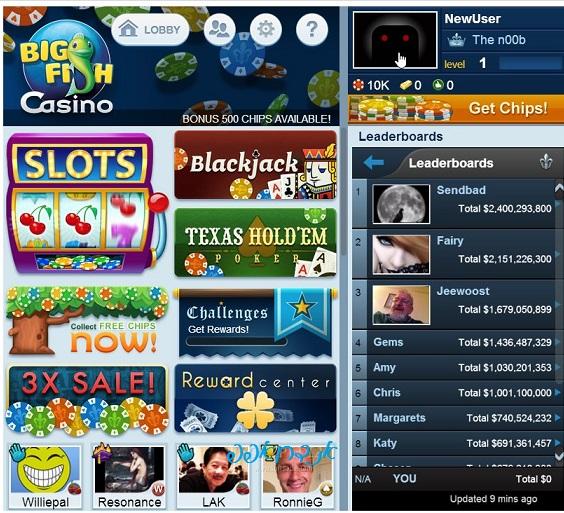 Big-Fish-Casino_אנדרואפפ