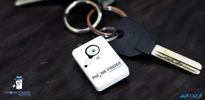 Phone Finder._אנדרואפפ